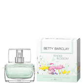Bild: Betty Barclay Tender Blossom EDT 20ml