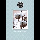 Bild: Bridgewater Candle Company Duftsachet White Cotton