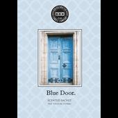 Bild: Bridgewater Candle Company Duftsachet Blue Door