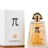 Bild: Givenchy Pi EDT 100ml
