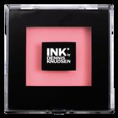 Bild: INK Powder Blush pink