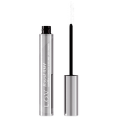 Bild: L.O.V ROYALASH Superior Strength & Volume Lash Primer
