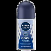Bild: NIVEA MEN Cool Kick  Roll-on