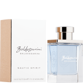 Bild: Baldessarini Nautic Spirit EDT