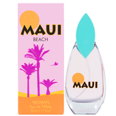 Bild: MAUI Sports Beach Woman EDT