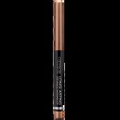 Bild: Catrice Longlasting Eye Pencil Waterproof karate with bronze lee