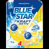 Bild: Blue Star Kraft Aktiv Lemon