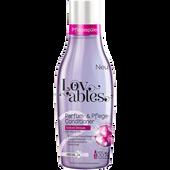 Bild: Lovables Parfüm- & Pflege-Conditioner Velvet Dream