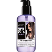 Bild: L'ORÉAL PARIS Stylista The Sleek Serum