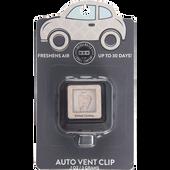 Bild: Bridgewater Candle Company Auto Vent Clip - Autolufterfrischer Sweet Grace