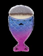 Bild: LOOK BY BIPA Magic Mermaid Brush