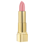 Bild: ASTOR Soft Sensation Color & Care Lippenstift 101