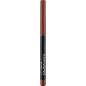 Bild: MAYBELLINE Color Sensational Shaping Lipliner nude sed