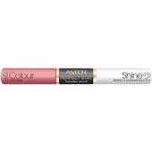 Bild: ASTOR Perfect Stay  Transfer Proof Lippenstift endless rose