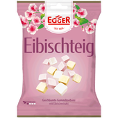 Bild: Egger gdffss