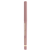 Bild: ASTOR Perfect Stay Full Colour Lip Liner Definer silky rose