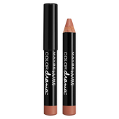 Bild: MAYBELLINE Color Drama Lip Pencil nude perfection