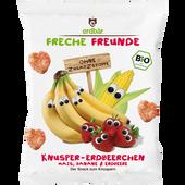 Bild: Freche Freunde Knusper-Erdbeerchen