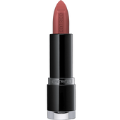 Bild: Catrice Ultimate Colour Lip Colour cool brown!