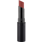 Bild: Catrice Ultimate Stay Lipstick chocolate kiss