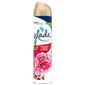 Bild: Glade by Brise Duftspray 5in1 Kirsche