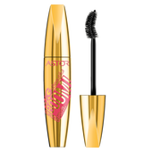 Bild: ASTOR Big & Beautiful Boom! Curved Mascara black