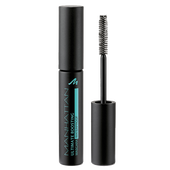 Bild: MANHATTAN Ultimate Boosting Mascara Waterproof