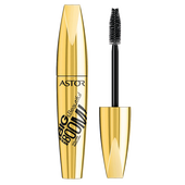 Bild: ASTOR Big & Beautiful BOOM! Killer Black Mascara