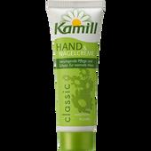 Bild: Kamill Hand & Nagelcreme Classic