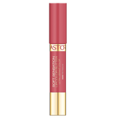 Bild: ASTOR Soft Sensation Lipcolor Butter flirt natural
