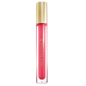 Bild: MAX FACTOR Colour Elixir Lipgloss enchanting coral