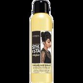 Bild: L'ORÉAL PARIS Stylista The Big Hair Spray