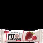 Bild: Layenberger Fit+Feelgood Slim Riegel Himbeer-Erdbeer Joghurt