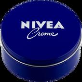 Bild: NIVEA Creme 250ml