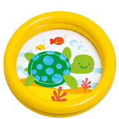 Bild: Intex Baby-Schwimmbecken
