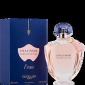 Bild: Guerlain Shalimar Parfum Initial L'eau EDT 100ml