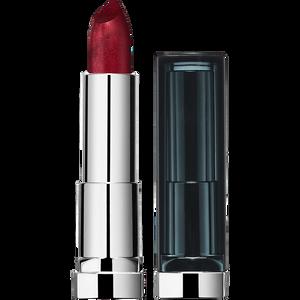 Bild: MAYBELLINE Color Sensational Matte Metallics Lipstick copper rose