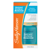 Bild: Sally Hansen Instant Cuticle Remover