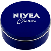 Bild: NIVEA Creme 400ml