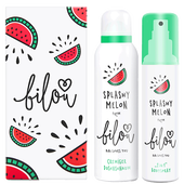 Bild: bilou Splashy Melon Set