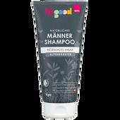 Bild: bi good Natürliches Männer Shampoo Alpenkräuter