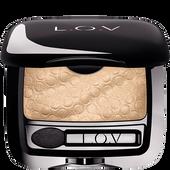 Bild: L.O.V UNEXPECTED Eyeshadow fairy dust