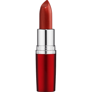 Bild: MAYBELLINE Moisture Extreme Lippenstift indian red