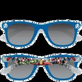 Bild: Disney's Kindersonnenbrille Avengers