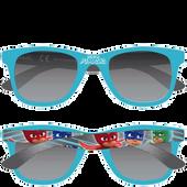 Bild: PJ Masks Kindersonnenbrille