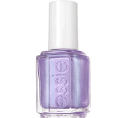 Bild: Essie Nagellack Seaglass Shimmer Collection world is your oyster