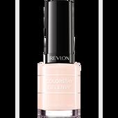Bild: Revlon Colorstay Gel Envy Longwear Nail Enamel 020 All or nothing