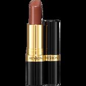 Bild: Revlon Super Lustrous Lipstick 030 pink pearl