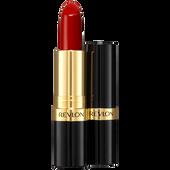Bild: Revlon Super Lustrous Lipstick 730 Revlon Red