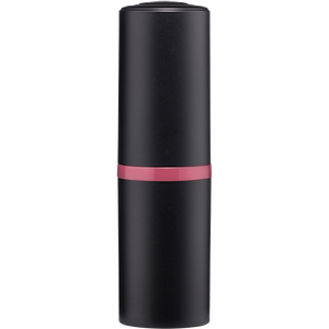 Bild: essence Ultra Last Instant Colour Lipstick fancy blush